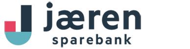 jaeren_sparebank_388x100