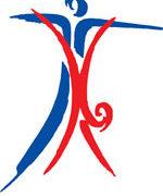 NGTF-logo