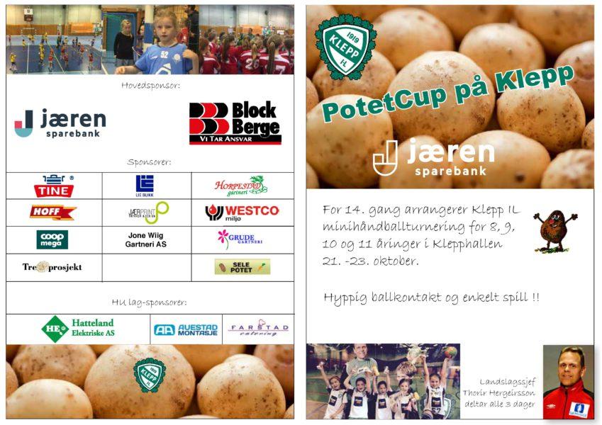 potet-cup-2016-lav-v2-page-001
