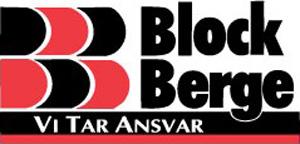 BBB-logo300x144