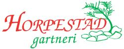 Logo_Horpestad_Gartneri