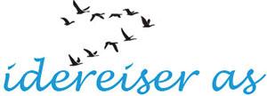 idereiser_logo_300x108