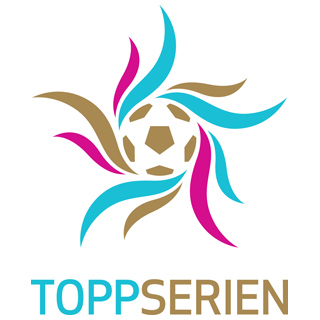 toppserien (1)