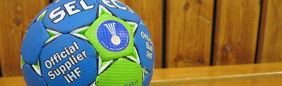 handball_980x300
