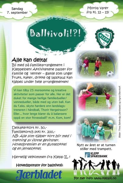 Balltivoli_opd