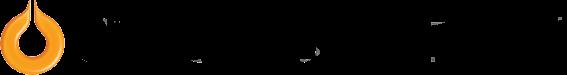 Statoil-klepp-logo