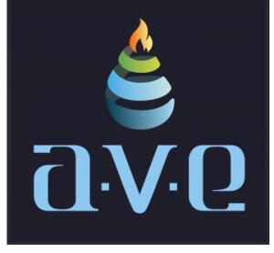 ave_logo2-300x278