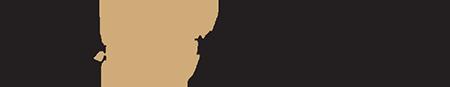 treprosjekt_logo