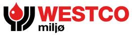 westco_logo